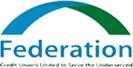 National Federation of Community Development Credit Unions Logo
