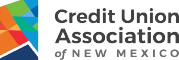 Credit Union Association of New Mexico Logo